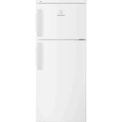 ELECTROLUX EJ2801AOW2, kombinovaná chladnička