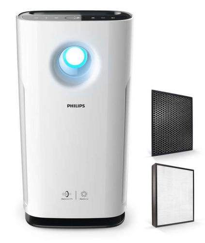 Philips AC3259/10 Series 3000i