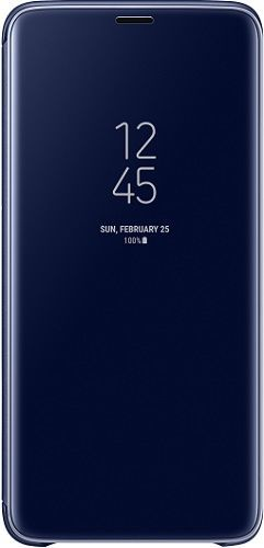 Samsung Clear View S9+