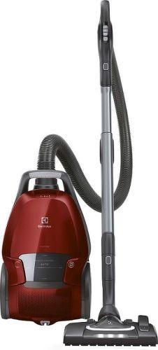 Electrolux PD91-ANIMA Pure D9
