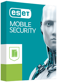 ESETMobile Security 1Z/2R_01