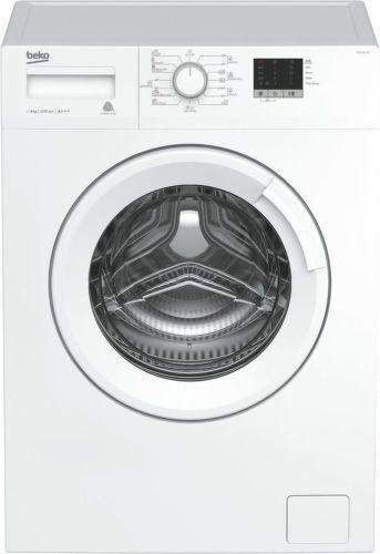 Beko WTE6511B0, Práčka plnená spredu
