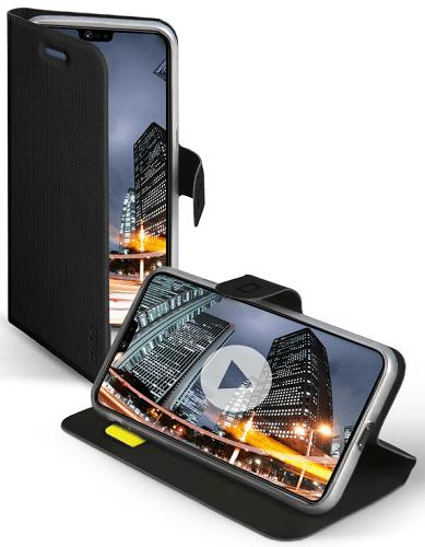 SBS book Huawei P20 Lite