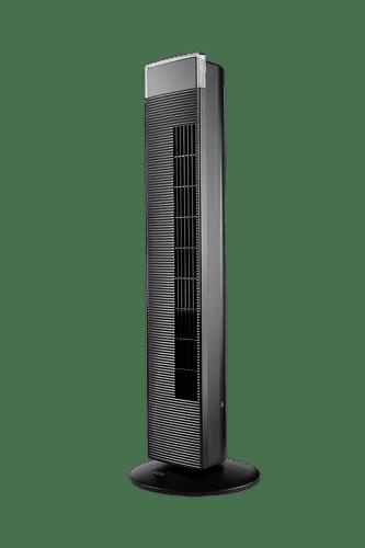 ECG FS 91 T, stojanový ventilátor