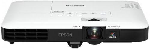 EPSON-EB-1795F Full HD