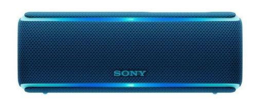 SONY SRS-XB21 BLU