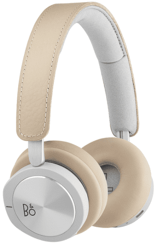BANG & OLUFSEN Beoplay H8i BEI