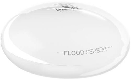 Fibaro FGBHFS-101 Záplavový senzor Apple