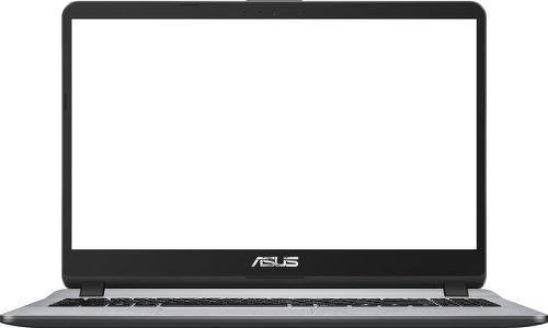 ASUS X507UA-EJ162T