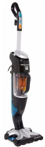 Rowenta RY7535WH Clean & Steam