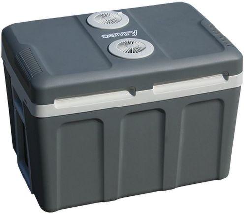 CAMRY CR8061, Autochladnička