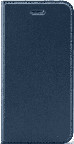Mobilnet Metacase knižkové puzdro pre Huawei P Smart, modré