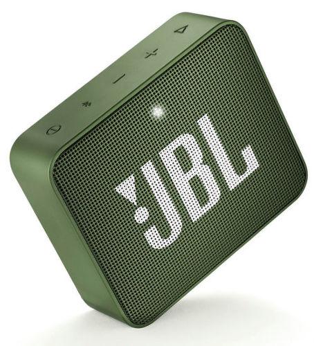 JBL-GO2-green