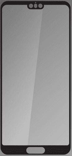 QSKLO sklo HUA P20 Pro