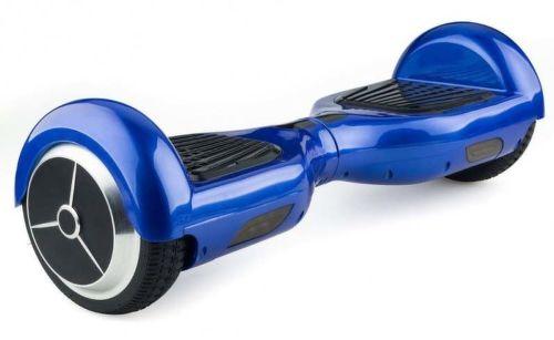Smartmey N1 modrý
