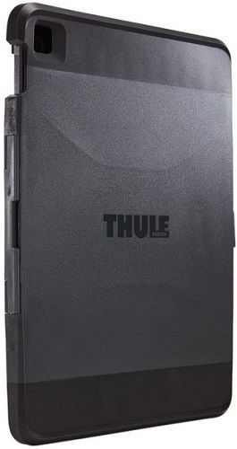 "Thule Atmos X3 puzdro pre Apple iPad Pro 10,5"" čierne"