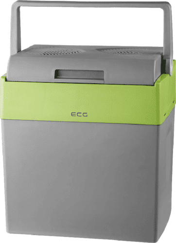 ECG AC 3020 HC, autochladnička