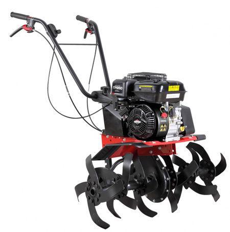 HECHT-790BS,-Motorový-kultivátor