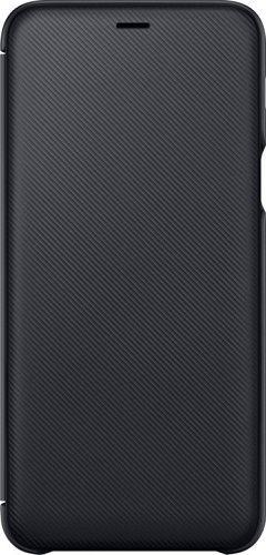 SAMSUNG Wallet SG A6+