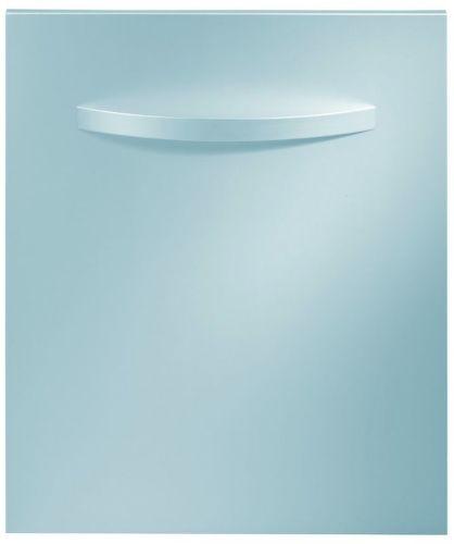 Gorenje DFG 72 AL, kryt na vstavanú umývačku