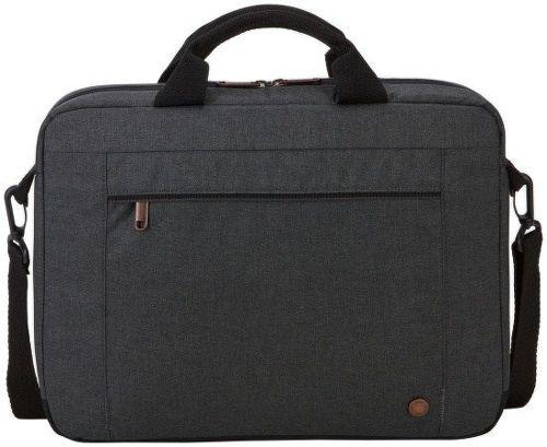 """Case Logic Era - Taška na notebook 14"""" tmavosivá"""