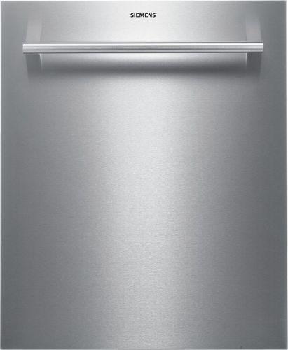 Siemens SZ73055 príslušenstvo pre umývačky riadu dekoračné dvere