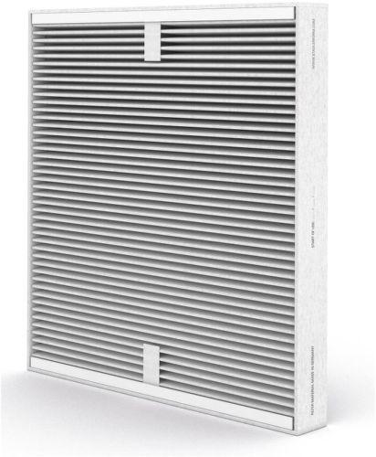 STADLER FORM Roger Dual, Filter do čističky vzduchu