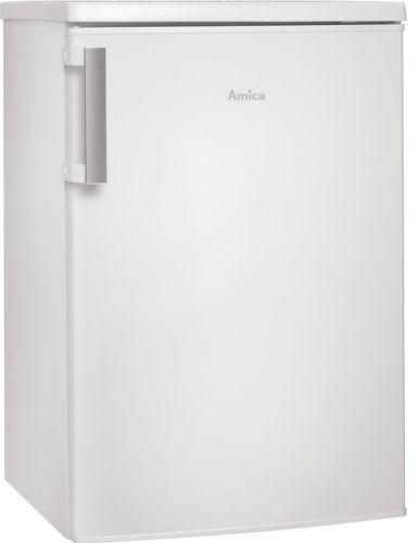 AMICA FM1383AA - biela jednodverová chladnička