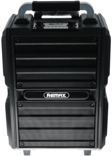 REMAX RB-X5