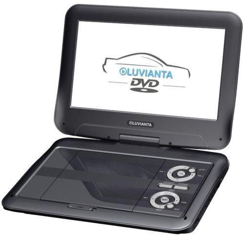 LUVIANTA DVDP-L917