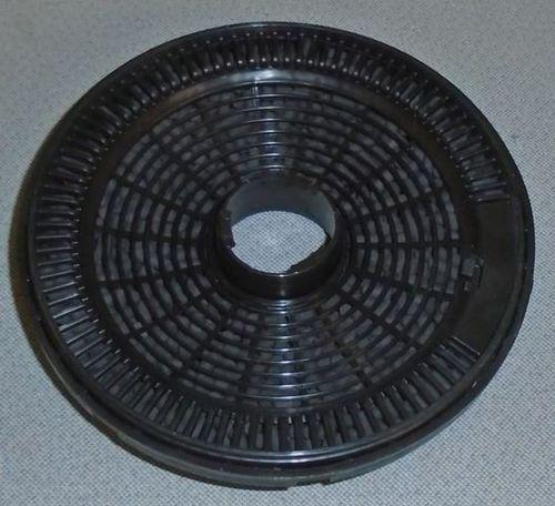 Beko UF-22, Uhlíkový filter