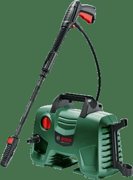 Bosch Easy AQT33+Acc Vysokotl. čistič