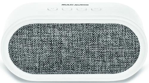 MAC AUDIO BT Style 3000 WHI