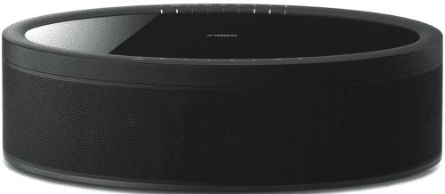 Yamaha MusicCast 50 čierny