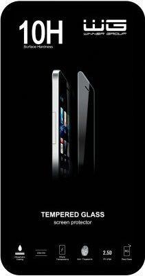 Winner 3D ochranné sklo pre Motorola Moto G6 Play
