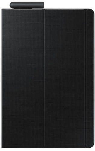 Samsung EF-BT830PBEGWW puzdro na tablet Galaxy Tab S4 čierne