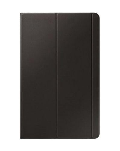 Samsung EF-BT590PBEGWW puzdro na tablet Galaxy Tab A 10.5 čierne