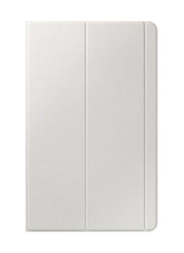 Samsung EF-BT590PJEGWW puzdro na tablet Galaxy Tab A 10.5 sivé