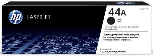 HP CF244A toner čierny