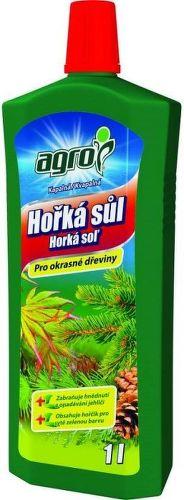Agro A210/15 hnojivo