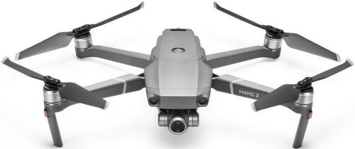 DJI Mavic 2 ZOOM dron