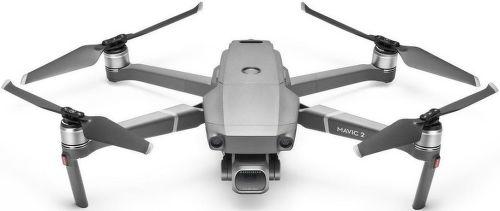 DJI Mavic 2 PRO dron