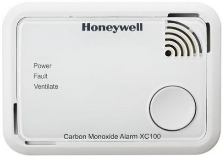 Honeywell XC100-SK