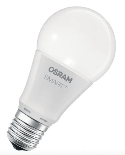 OSRAM CL A 60 DIM