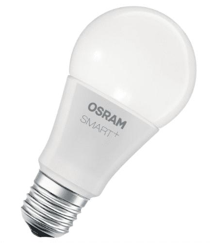 OSRAM Cl A 60 RGBW