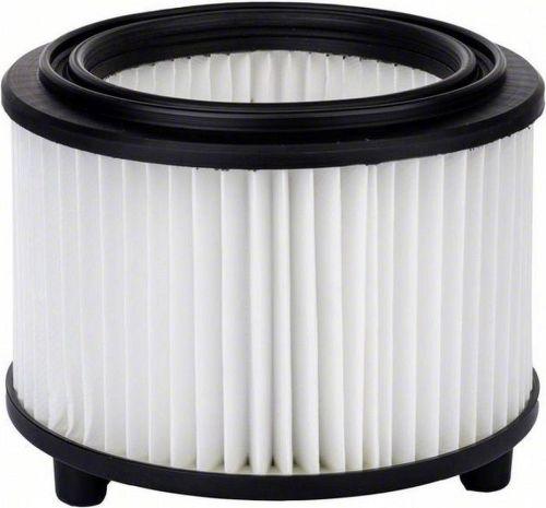 Bosch 2609256F35 Filter