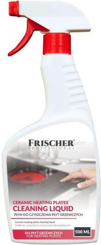 Frischer Profesional FR004 čistič keramických platní