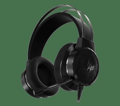 Acer Predator Galea 300