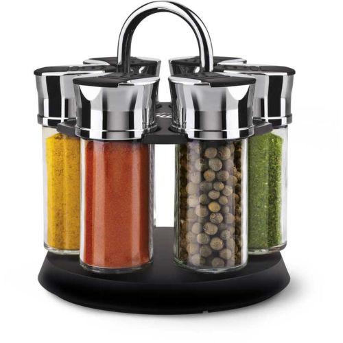 Lamart LT7009 Spice