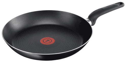 Tefal B3170752 Simple